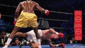 Stevenson vs Karpency highlights: September 11, 2015