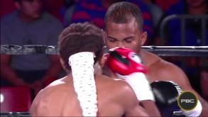 Douglas vs Santos highlights: September 15, 2015