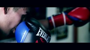 Getting to know Leo Santa Cruz: Episode 3