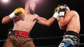 Williams vs Cuello full fight: September 22, 2015