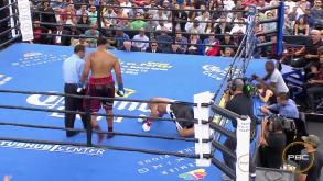 Guerrero vs Martinez highlights: June 6, 2015