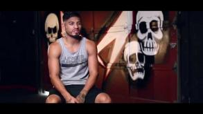Getting to know Abner Mares: Episode 1