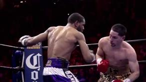 Peterson vs Diaz preview: October 17, 2015