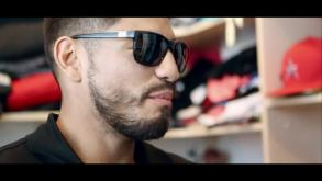 Getting to know Abner Mares: Episode 4