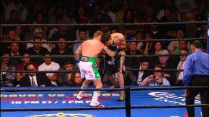 Frampton vs Gonzalez, Arreola vs Kassi highlights: July 18, 2015