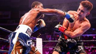 Fulton vs Avelar - Watch Fight Highlights   August 25. 2019