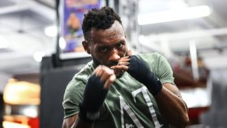 Austin Trout is Planning a Welterweight Invasion