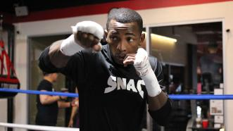 Erislandy Lara: The Amazing Journey of a Man who Dared to Dream