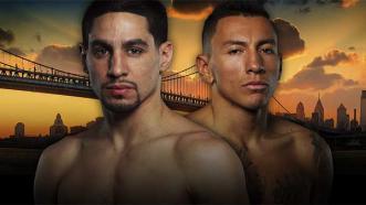 Garcia vs Vargas