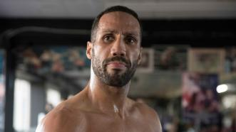 James DeGale Announces His Retirement at 33
