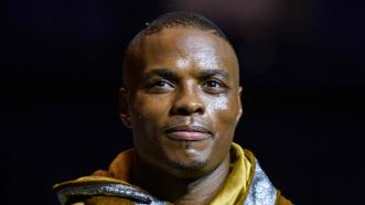 It's Now or Never for Peter Quillin