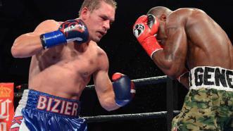Bizier vs Lawson