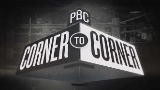 Corner to Corner NBCSN