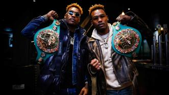 This Week on The PBC Podcast: The Charlo Doubleheader Breakdown