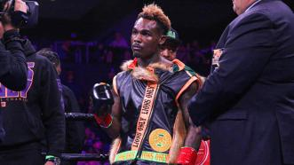 This Week on The PBC Podcast: Jermell Charlo & The Great Eight