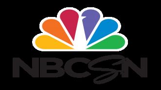 NBC Sports Network