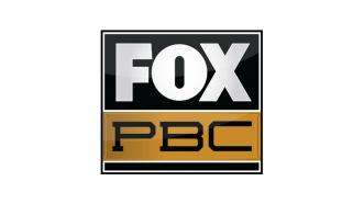 The PBC Podcast: An Inside Look at PBC on FOX, plus Dennis Hogan