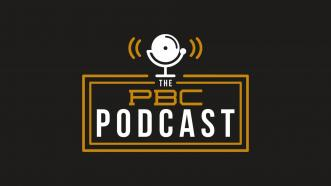 This Week on The PBC Podcast: Regis Prograis is on Fire