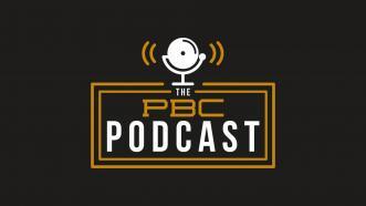 The PBC Podcast: The Benavidez Brothers