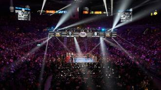 In Demand and PBC ink Pay-Per-View deal