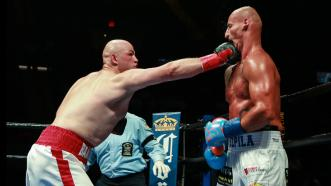 Szpilka vs Kownacki Highlights: July 15, 2017 - PBC on FOX