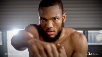 PBC on Bounce: Julian Williams