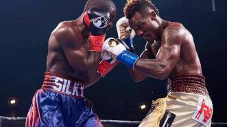 Charlo vs Campfort highlights: November 28, 2015
