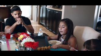 Getting to know Abner Mares: Episode 2