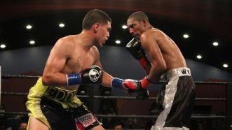 Ramirez vs Watts highlights: September 13, 2016