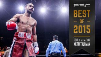 PBC Best of 2015 - Fighter of the Year (NBC)