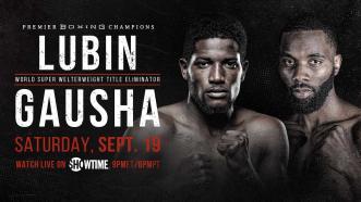 Lubin vs Gausha PREVIEW: September 19, 2020