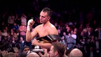 Garcia vs Malignaggi, Jacobs vs Mora preview: August 1, 2015