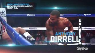Dirrell vs Jack and Jacobs vs Truax preview: April 24, 2015