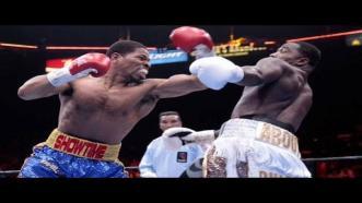 Broner vs Porter, Spence vs Lo Greco highlights: June 20, 2015