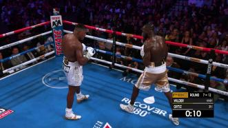 Wilder vs Ortiz 2 - Watch Fight Highlights | November 23, 2019