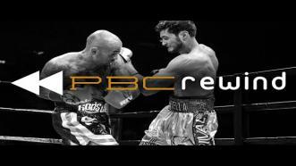 PBC REWIND: Luis Collazo goes to war with Bryant Perrella