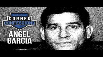 PBC Corner Confessions: Angel Garcia