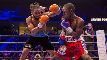 Fortuna vs Douglas highlights: November 12, 2016