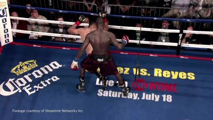 Wilder vs Duhaupas preview: September 26, 2015