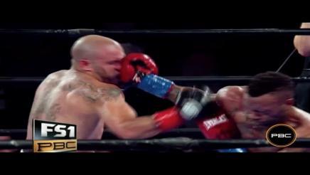 Trout vs Hernandez highlights: September 8, 2015