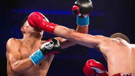 Flores vs Kielczweski full fight: August 12, 2016
