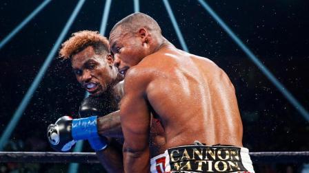 Charlo vs Adams - Watch Full Fight   June 29, 2019