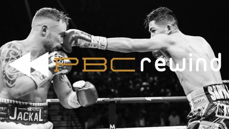 PBC Rewind: January 28, 2017