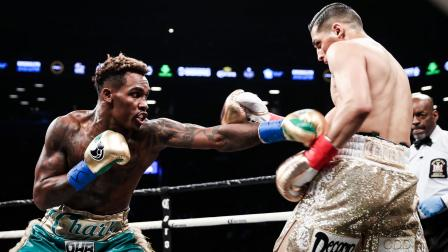 Charlo vs Centeno - Watch Full Fight | April 21, 2018