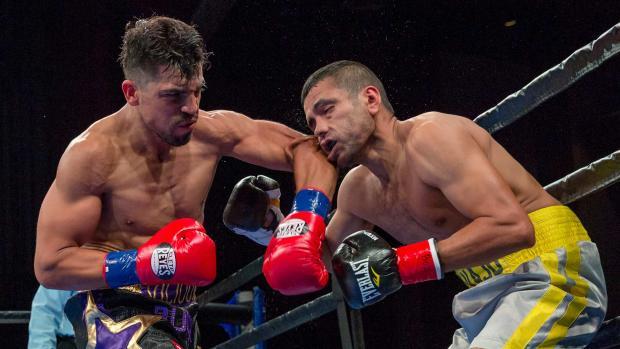 Ortiz vs Corral