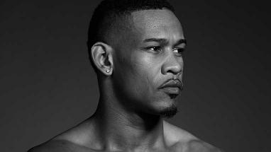 danny jacobs golovkindaniel jacobs instagram, danny jacobs vs peter quillin, danny jacobs record, danny jacobs wife, danny jacobs actor, danny jacobs interview, danny jacobs trainer, danny jacobs 60 minutes, danny jacobs height, danny jacobs weight golovkin, danny jacobs schoten, danny jacobs youtube, danny jacobs loss, danny jacobs vs pirog, danny jacobs insta, danny jacobs wiki, danny jacobs wikipedia, danny jacobs boxer, danny jacobs golovkin, danny jacobs boxrec