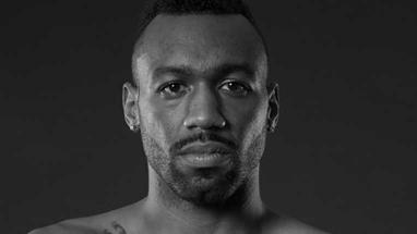 Austin Trout - Next Fight, Fighter Bio, Stats & News